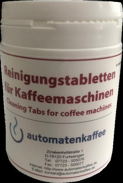 Kaffeemaschinenreiniger 2,0g