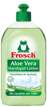 frosch_aloe_vera_handspuel-lotion_500ml_r355x533